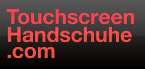 TouchscreenHandschuhe.com