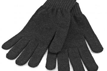 Avvy Touchscreen Handschuhe