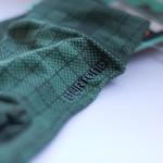 Burton Touchscreen Liner Handschuhe