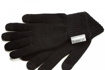 Gloviator Touch Gloves