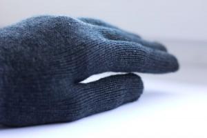 iPhone Handschuhe