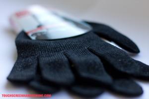 Mujjo Handschuhe