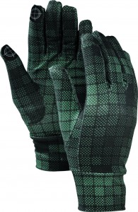 Burton Touchscreen Handschuhe