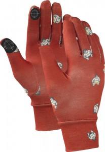 Touchscreen Handschuhe Design Sumo