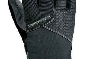 Dakine Snowboard Touchscreenhandschuh