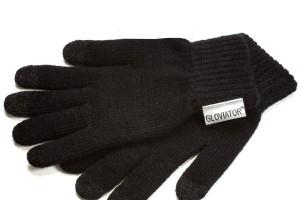 Gloviator Touch Gloves